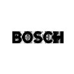 Eventive-Klant-LogosBosch