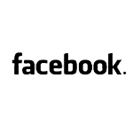 Eventive-Klant-LogosFacebook