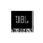 Eventive-Klant-LogosHarman-JBL