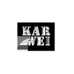 Eventive-Klant-LogosKarwei