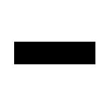 Eventive-Klant-LogosKvK