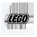 Eventive-Klant-LogosLEGO