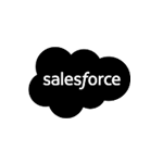 Eventive-Klant-LogosSalesforce