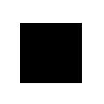 Eventive-Klant-LogosSkyteam