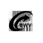 Eventive-Klant-LogosUWV